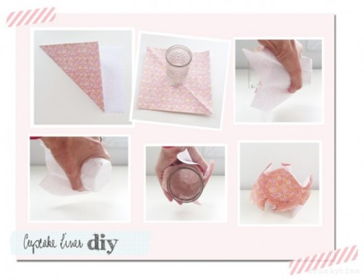 Funkytime-DIY-CUP-CAKE-LINERS1-590x455