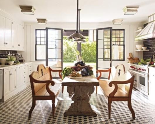 aliciabdesigns-living-room-design-ideas-ED0110-Gambrel-06
