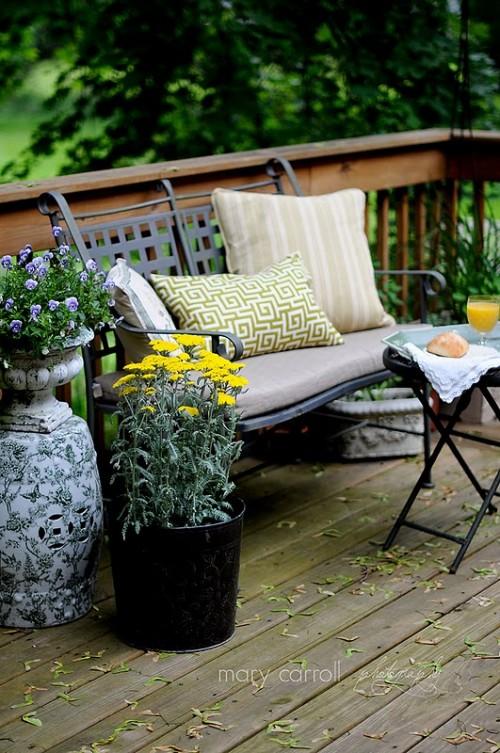 dearlittleredhouse.blogspot.com_-500x753