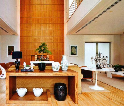 Seat-Garden-Ambienta-Casa-Decor-JM