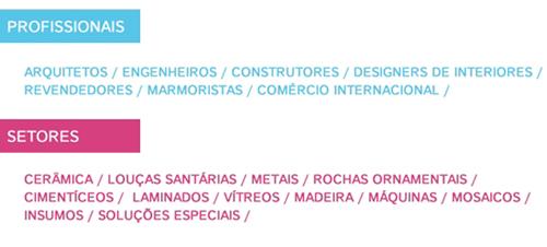 AF_REVESTIR_ConviteEletronico-Portugues