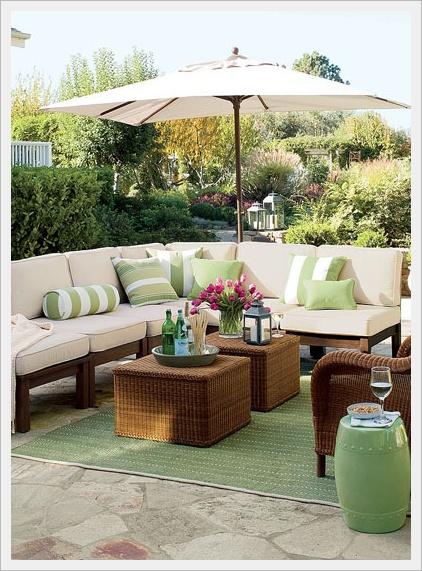 seat-garden16