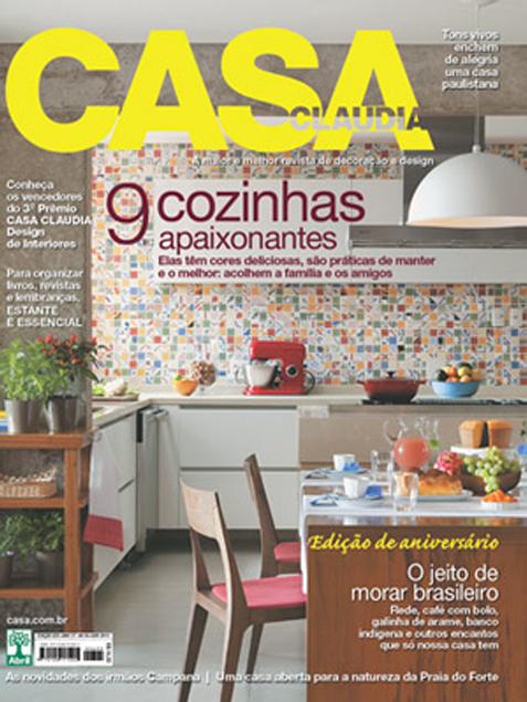 capa-home-casa-claudia-abril-2013