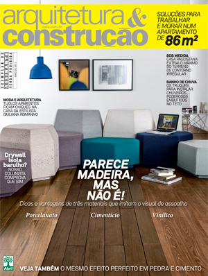 capa-arquitetura-construcao-maio-2013-gde