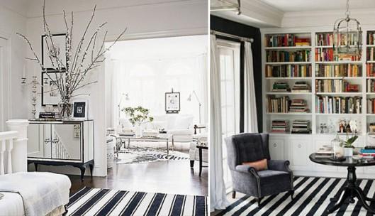 decoracao-listras-preto-e-branco-09-cozinha