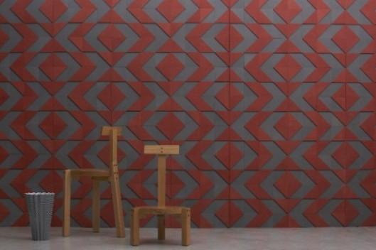 DET_05_valchromat_concreta_oca_brasil_brazil_portugal_revestimentos_wall_cladding_mdf_coloured_investwood_valbopan-600x400