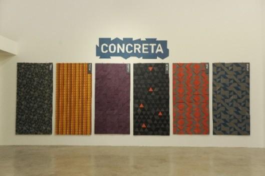 DET_09_valchromat_concreta_oca_brasil_brazil_portugal_revestimentos_wall_cladding_mdf_coloured_investwood_valbopan-600x400