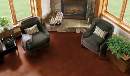 leather-floors-4