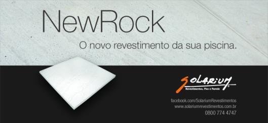 newrockblog