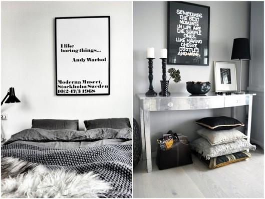 05-decoração-preto-e-branco