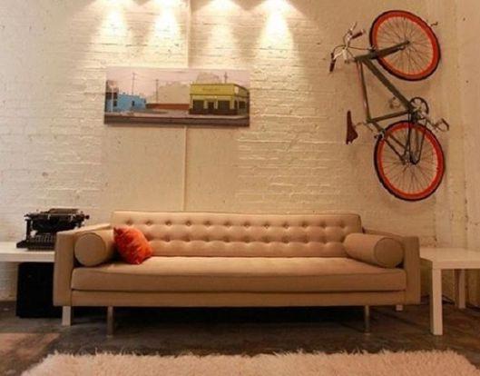 20122013052807473408-como-usar-a-bicicleta-na-decoracao