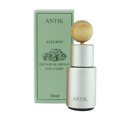alecrim_site-400x400