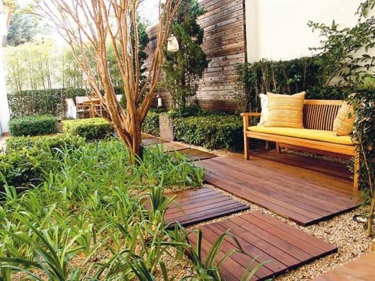 banco-para-jardim