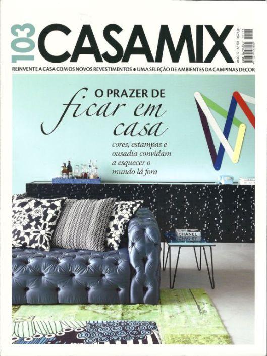 Casa Mix0001