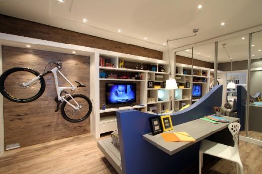 decoração-bicicletas-bike-16
