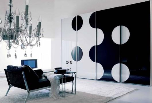 Decoração-Preto-e-Branco-1-630x428