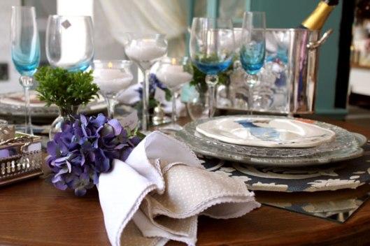 decoracao-mesa-marco-antonio-medeiros-3
