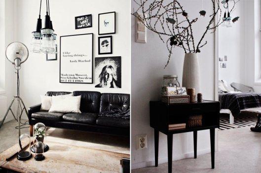 estilo-chique-decoracao-preto-branco-1-1