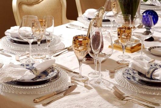mesa-de-jantar-posta