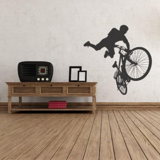 mis064---manobra-de-bicicleta-ii