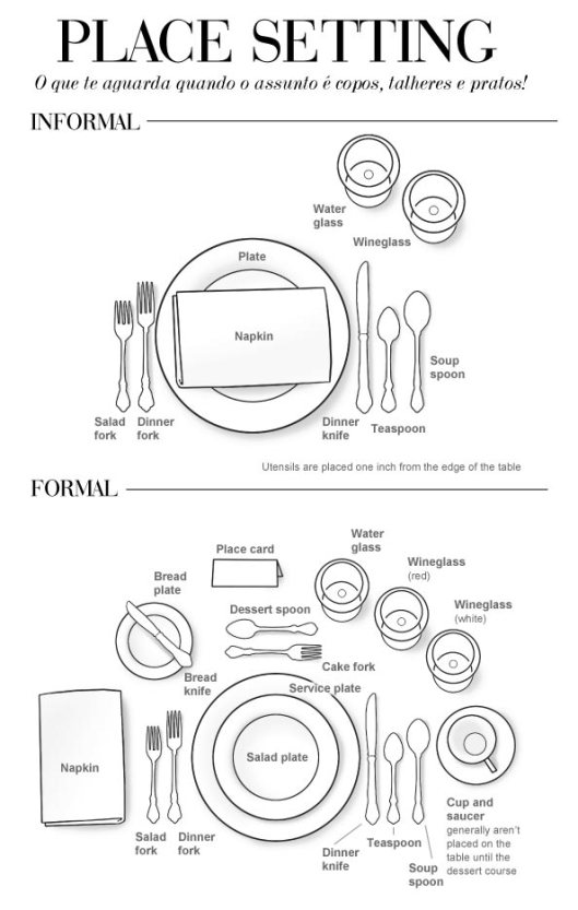 place-setting1