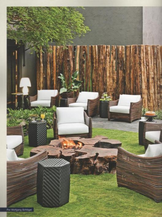 skygarden-telhados-verdes-e-jardins-verticais-1-revista-wish-casa