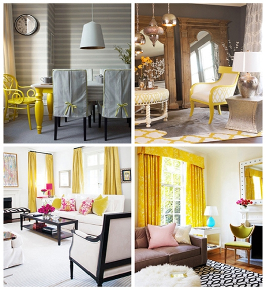 amarelo-decoracao2
