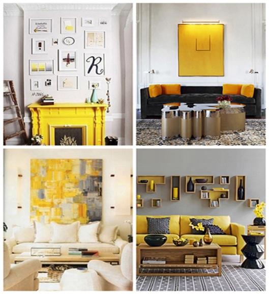 decoracao-amarela3