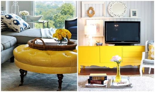decoracao-sala-amarelo3
