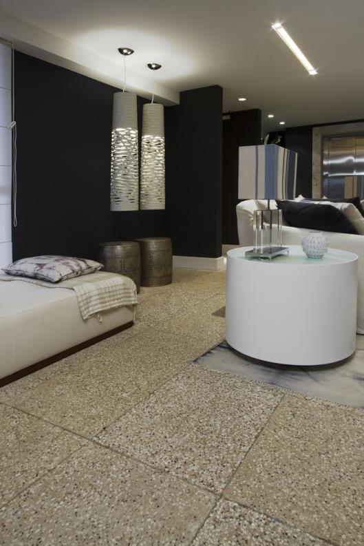 BLOGAmbiente-Lounge-de-Praia-_Arq-Sara-Volpato-Linha-TerraViva-2