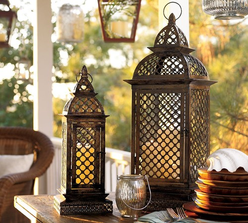 lanterna-marroquina-12