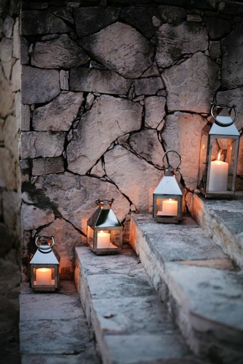 lanternas+na+decoração 5