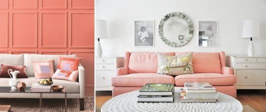 Decoração-cor-Rosa-Living