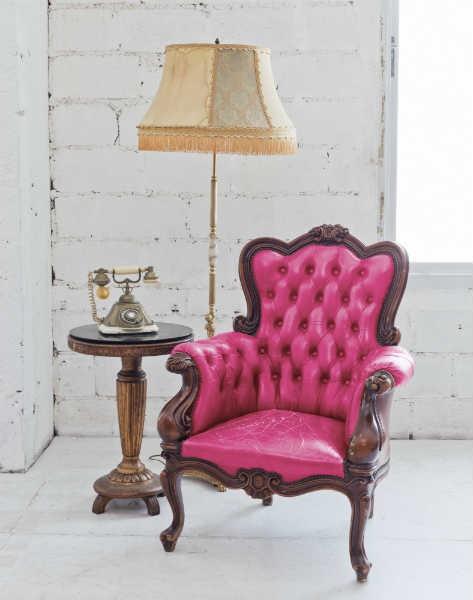 dicas-de-decoração-com-rosa-2