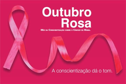 outubro-rosa-2013