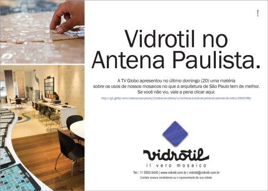 vi_email_mkt_antena_paulista_af
