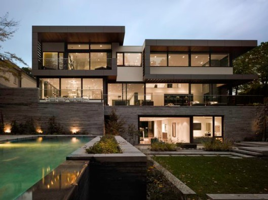casa_toronto_belzberg_architects_01