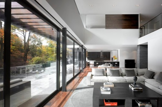 casa_toronto_belzberg_architects_02