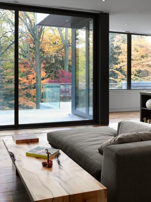 casa_toronto_belzberg_architects_04