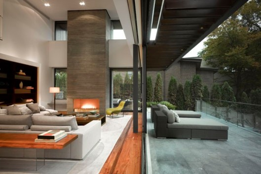 casa_toronto_belzberg_architects_05