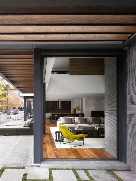 casa_toronto_belzberg_architects_06