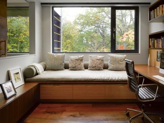 casa_toronto_belzberg_architects_13