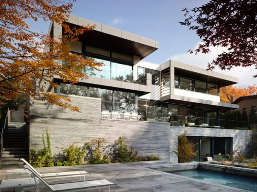 casa_toronto_belzberg_architects_17