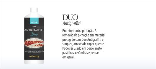 duo_antigraffiti2