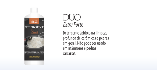 duo_extra_forte2