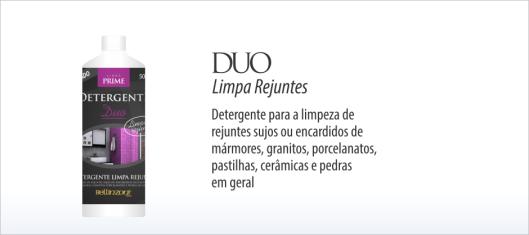 duo_limpa_rejuntes2