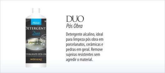 duo_pos_obra2