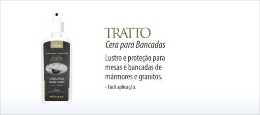 tratto_cera_para_bancadas2