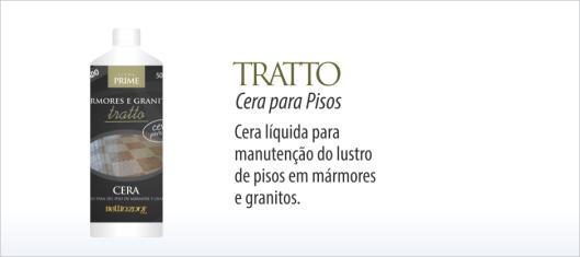 tratto_cera_para_pisos2