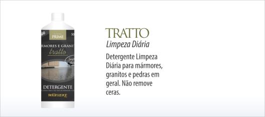 tratto_limpeza_diaria2